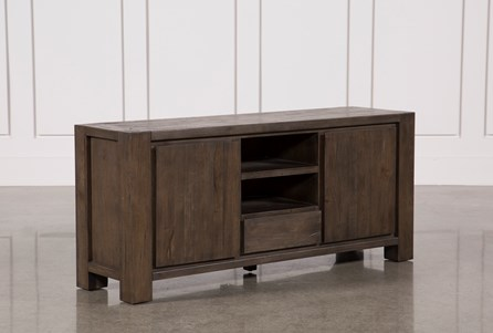 Display product reviews for BENSON 63 INCH TV STAND