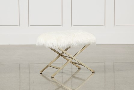 Display product reviews for HAYWORTH BENCH