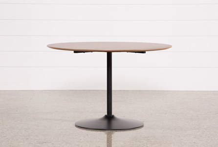 Display product reviews for KIT-VESPA DINING TABLE