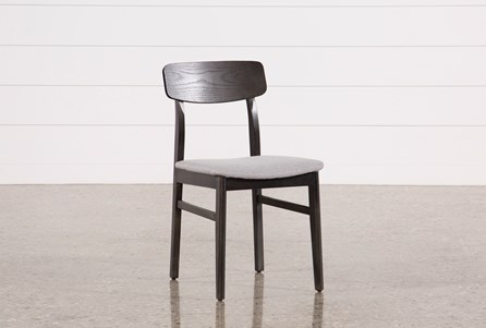 Display product reviews for SWIFT SIDE CHAIR