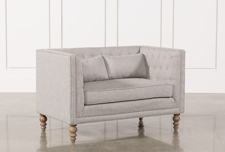Display product reviews for EVELYN SETTEE