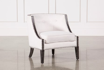 Display product reviews for ILIANA ACCENT CHAIR