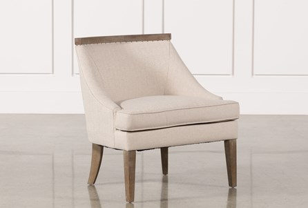Display product reviews for OMAR ACCENT CHAIR