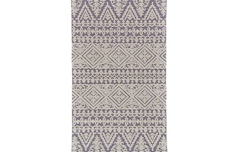 Display product reviews for 96X132 RUG-AMALIA GREY