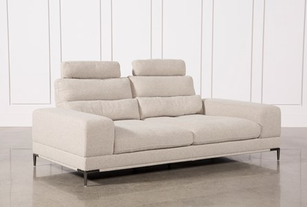 Display product reviews for ATLAS DAYBED