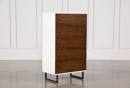 Display product reviews for CLARK CHEST OF DRAWERS