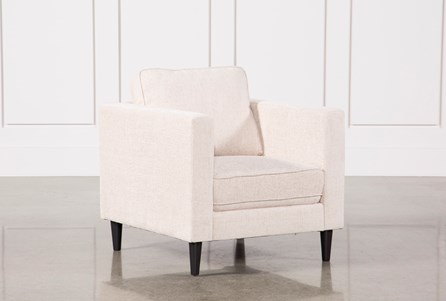 Display product reviews for COSMOS NATURAL CHAIR