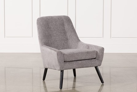 Display product reviews for BIANCA DUSK ACCENT CHAIR