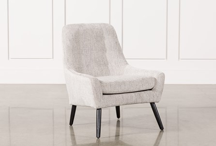 Display Product Reviews For Bianca Marble Accent Chair