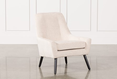 Display product reviews for BIANCA NATURAL ACCENT CHAIR