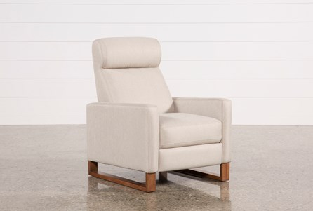 Display product reviews for DANE FLAX PRESSBACK RECLINER