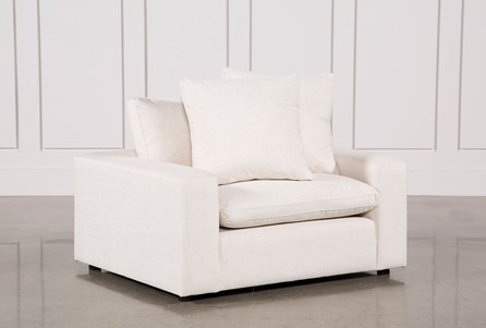 Display product reviews for HAVEN CHAIR