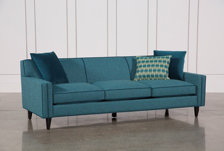 Display product reviews for FELICITY ESTATE SOFA