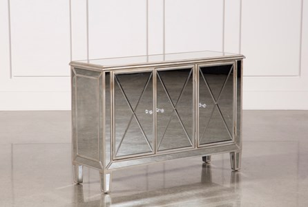 Display product reviews for HAYWORTH CONSOLE