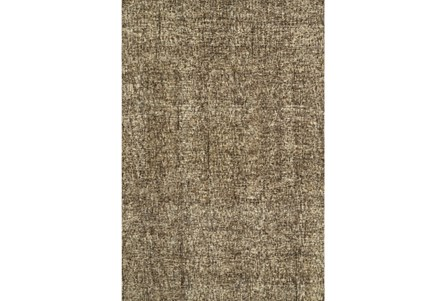 Display product reviews for 96X120 RUG-VERACRUZ COFFEE