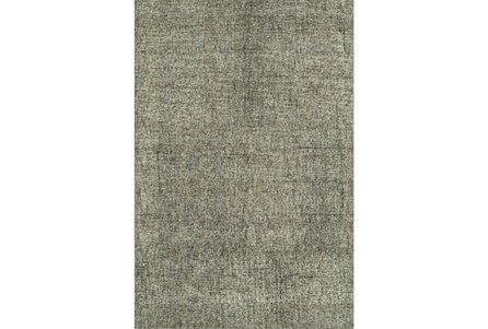 Display product reviews for 96X120 RUG-VERACRUZ FOG