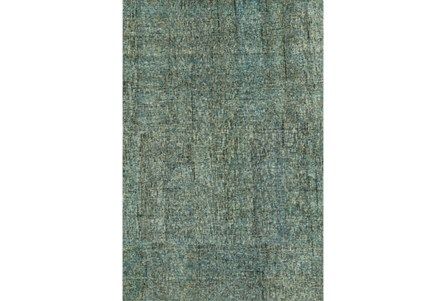 Display product reviews for 96X120 RUG-VERACRUZ SEAGLASS