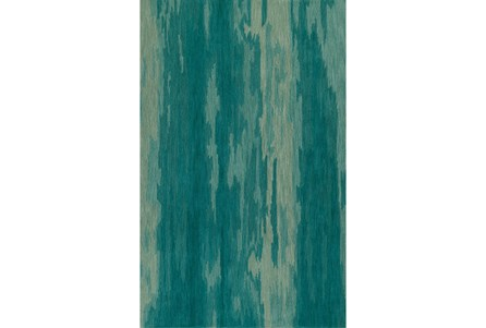 Display product reviews for 96X120 RUG-CALISTA AQUA