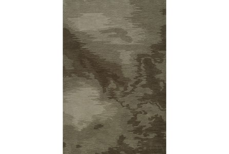 Display product reviews for 60X90 RUG-CORINA SWIRL TAUPE