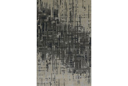 Display product reviews for 63X91 RUG-MATRIX PEWTER