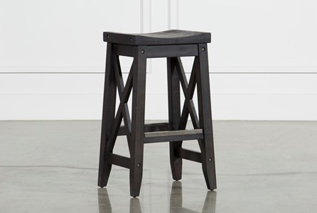 Display product reviews for JAXON WOOD BARSTOOL