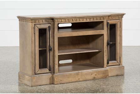 Display product reviews for ARABELLA 54 INCH TV STAND