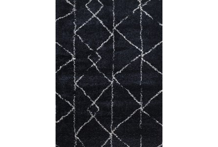 Display product reviews for 93X126 RUG-ALINA CHARCOAL
