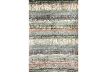 Display product reviews for 93X128 RUG-PASTEL DRIP