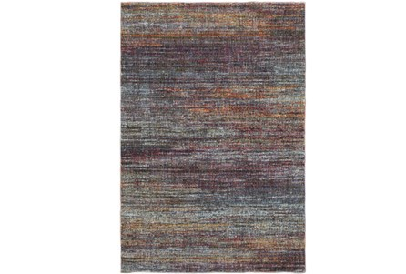 Display product reviews for 94X130 RUG-MARALINA MULTI