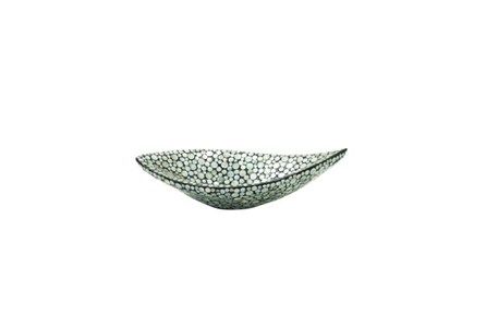 Display product reviews for 6 INCH STONE SHELL BOWL