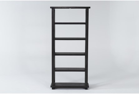 Display product reviews for JAXON 82 INCH BOOKCASE