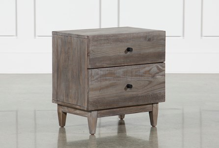 Display product reviews for ASHTON NIGHTSTAND