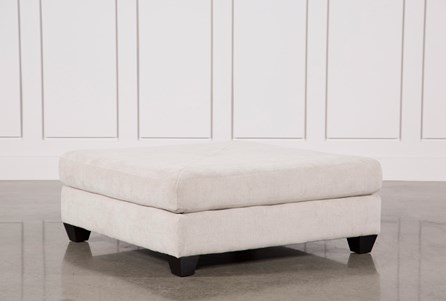 Display product reviews for HARPER FOAM SQUARE COCKTAIL OTTOMAN