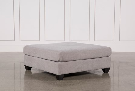 Display product reviews for HARPER DOWN SQUARE COCKTAIL OTTOMAN