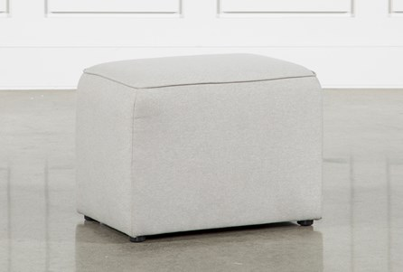 Display product reviews for MAGGIE LIGHT GREY ARM STOOL