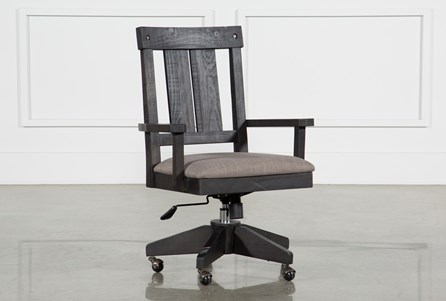 Display product reviews for JAXON OFFICE ARM CHAIR