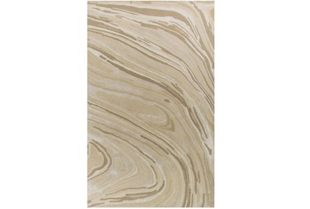 Display product reviews for 93X117 RUG-MAYANMAR BEIGE SWIRL