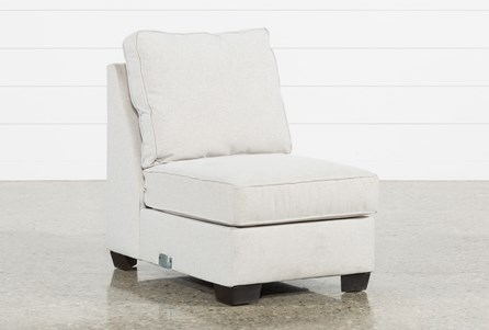 Display product reviews for RAPHAEL II FLAX ARMLESS CHAIR