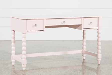 Display product reviews for MADISON PINK DESK