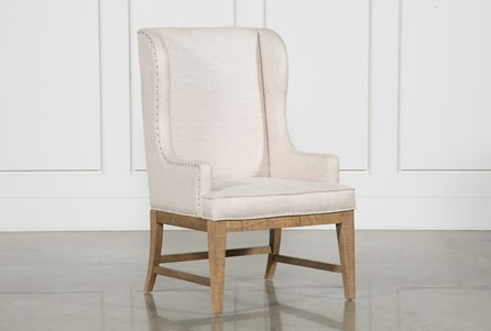 Display product reviews for MARKET HOST CHAIR