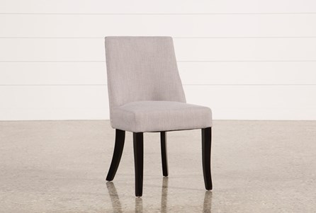 Display product reviews for PINOT SIDE CHAIR