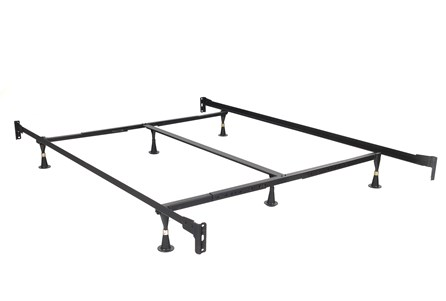 Display product reviews for CALIFORNIA KING BED FRAME