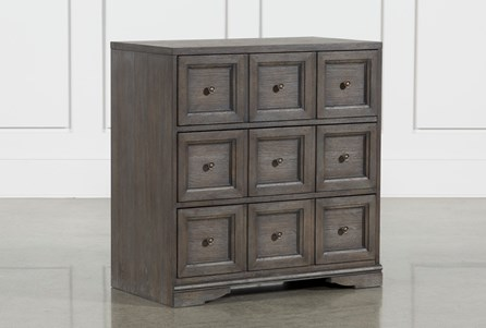 Display product reviews for CANDICE II BUNCHING CHEST OF DRAWERS
