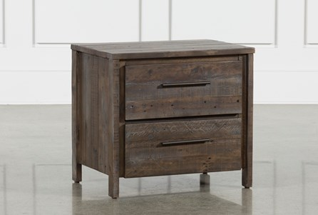 Display product reviews for COLTON NIGHTSTAND