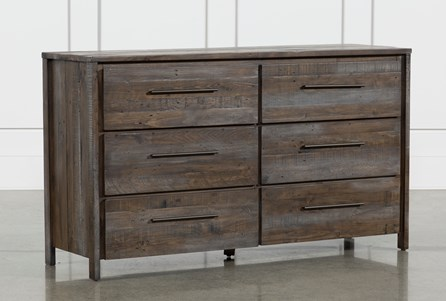 Display product reviews for COLTON DRESSER