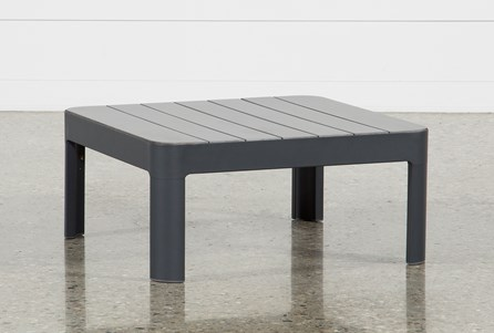 Display product reviews for OUTDOOR ANDAZ COFFEE TABLE