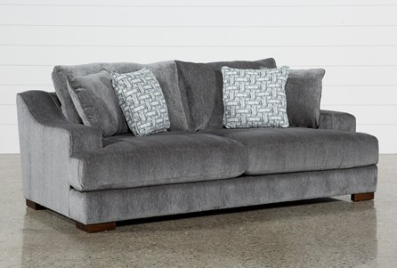Display product reviews for MADDOX SOFA