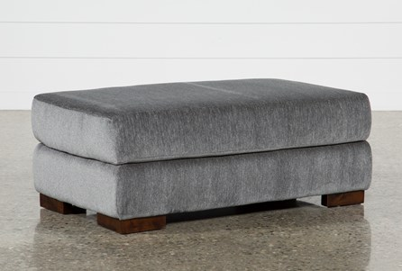 Display product reviews for MADDOX OTTOMAN