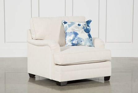 Display product reviews for MARISSA CHAIR