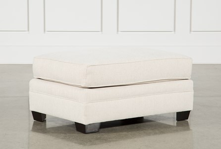 Display product reviews for MARISSA OTTOMAN